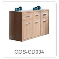COS-CD004
